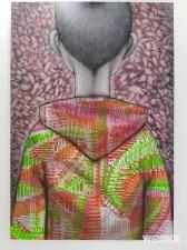 exposition-seth-galerie-zberro-9