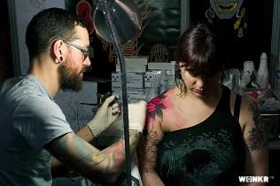 mondial-tattoo-2016-11