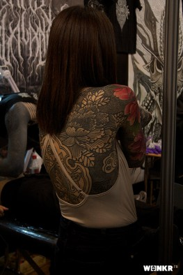 mondial-tattoo-2016-19