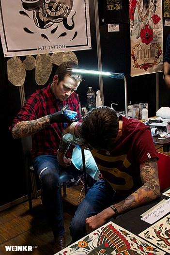 mondial-tattoo-2016-6