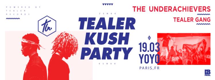 tealer-kush-party
