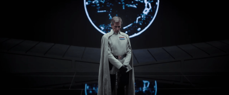star-wars-rogue-one3