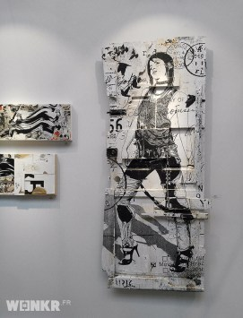 urban-art-fair-2016-4