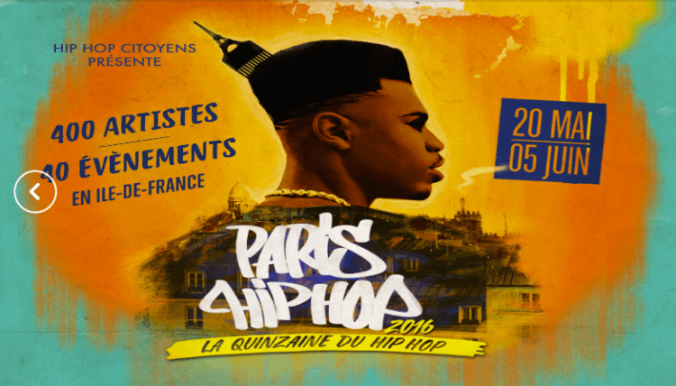 paris-hip-hop-2016