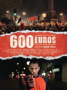 600-euros-affiche