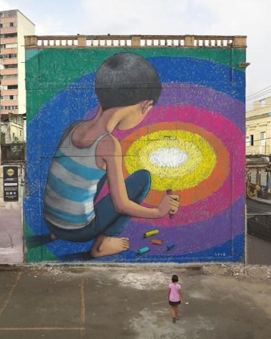 Seth-2014-08-PuertoRico-2