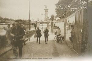 crue-paris-1900-2016_2