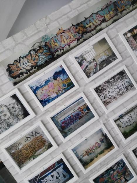 parisx-history-of-graffiti_14