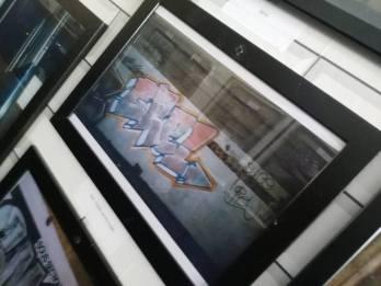 parisx-history-of-graffiti_2