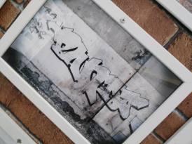 parisx-history-of-graffiti_7