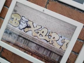parisx-history-of-graffiti_8