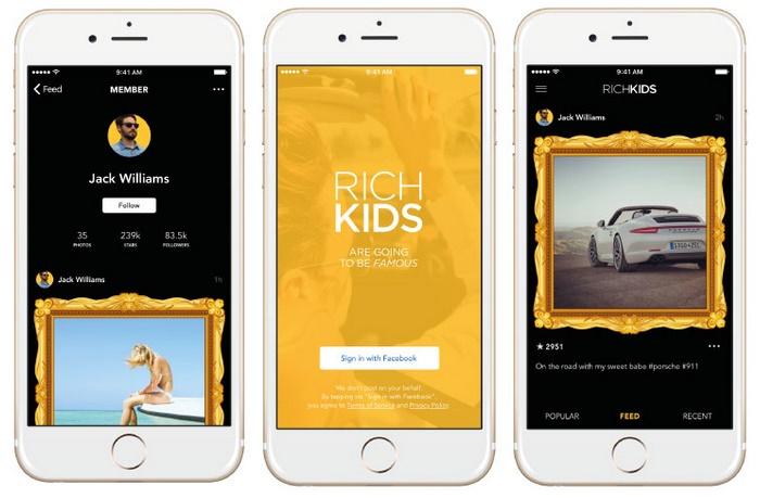 rich-kids-reseau-social-riche