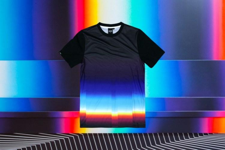 wrung-felipe-pantone-tshirt-1