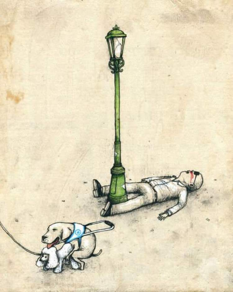 by-dran
