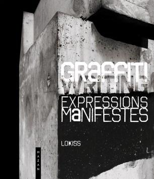 couv_graffiti-expressionsmanif_rvb