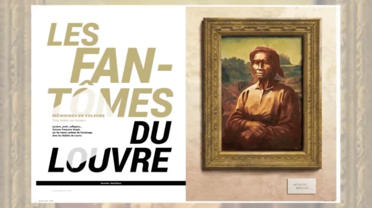 dailleurs-et-dici_3