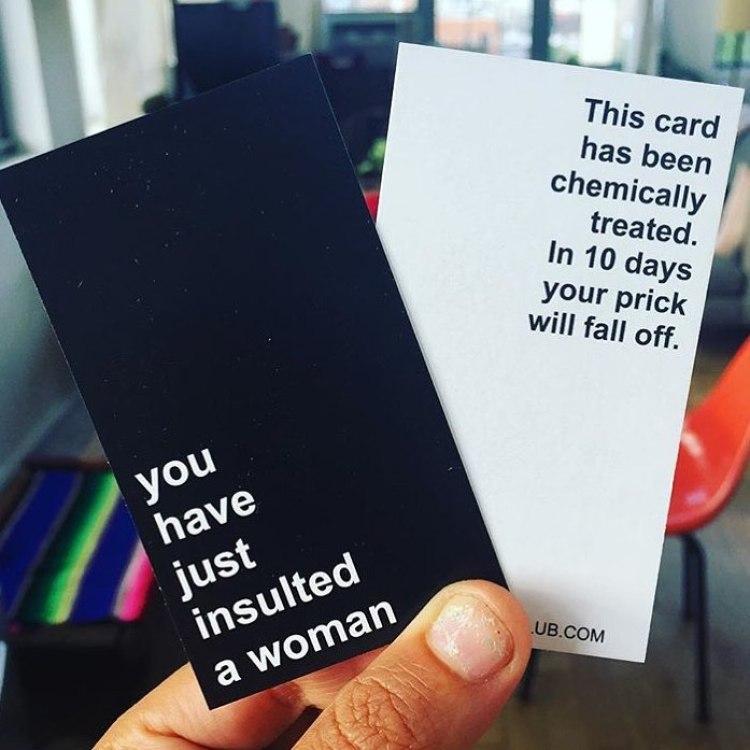 feminist-fightclub