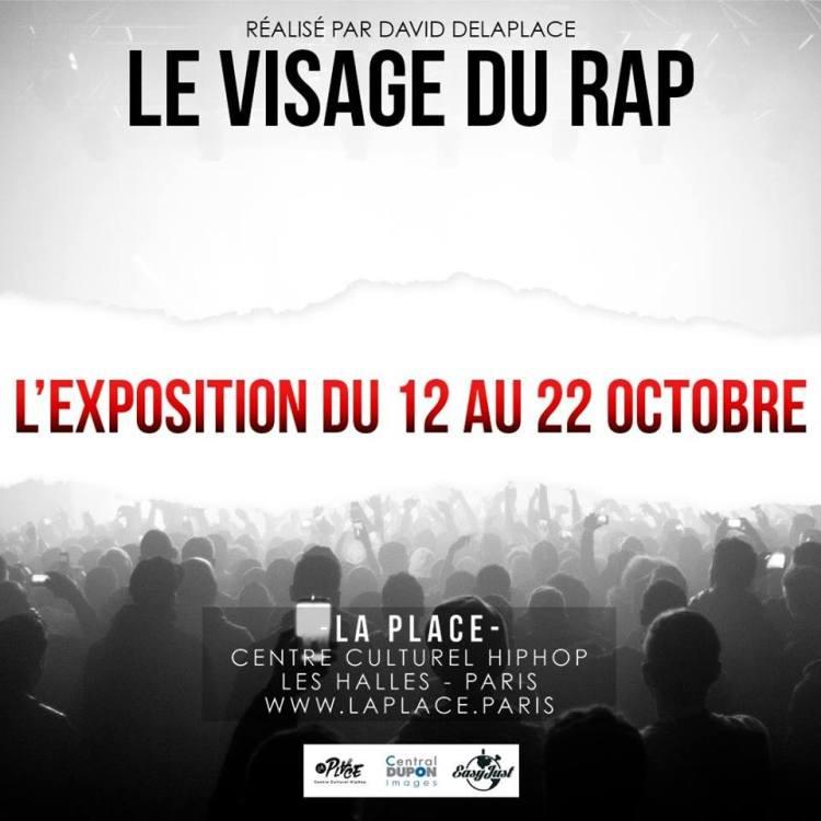 le-visage-du-rap-expo