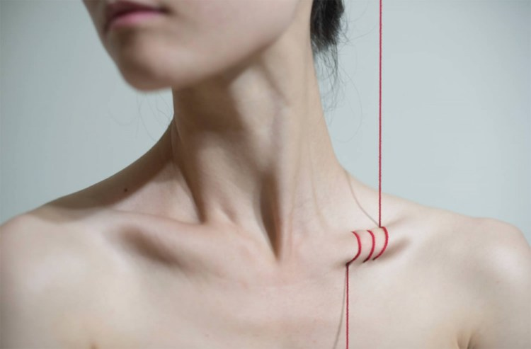 By Yung cheng lin