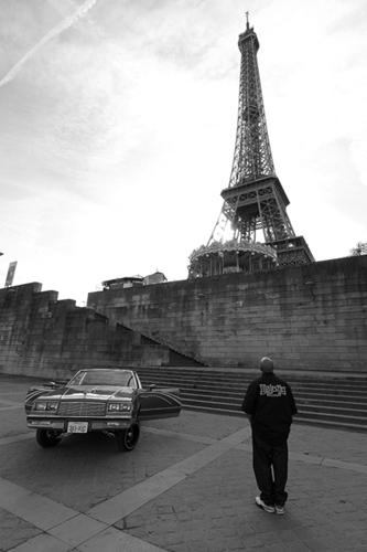 reda-photography-lowriding4