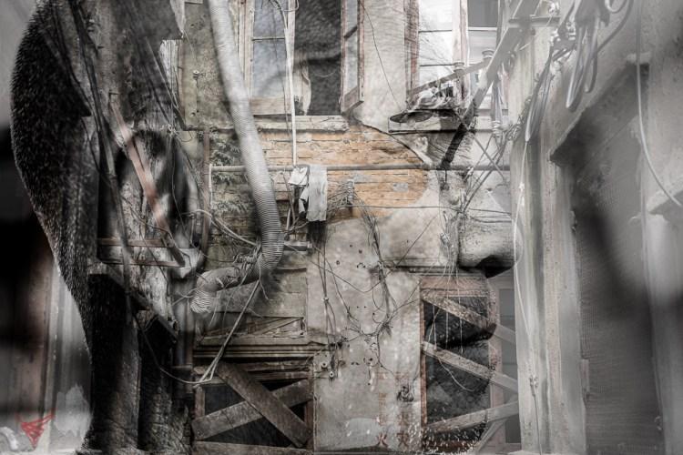 HV © Boris Wilensky-8
