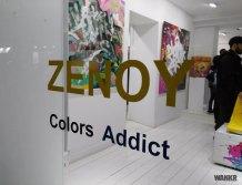 zenoy-expo-zberro-galerie9