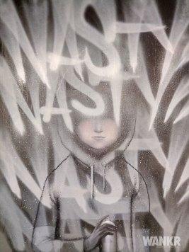 nasty-expo_7