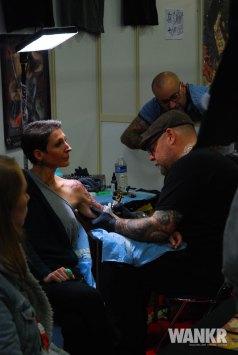 saintbrieuc-tattooconvention_13
