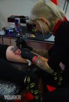 saintbrieuc-tattooconvention_17