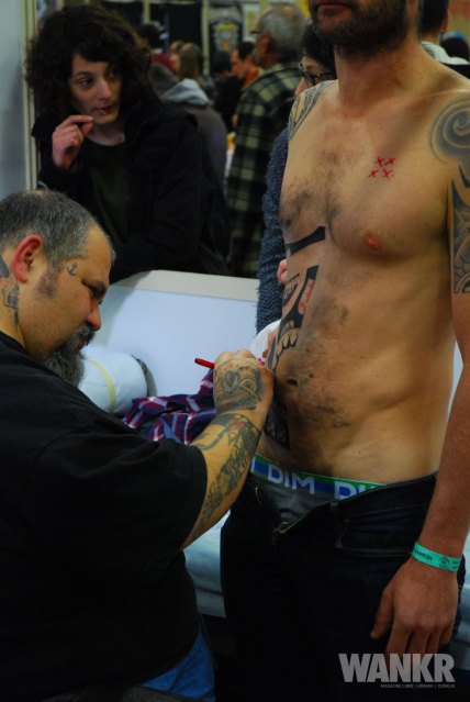 saintbrieuc-tattooconvention_3