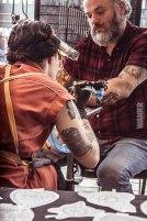 salon-tattoo-lille_13
