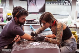 salon-tattoo-lille_2