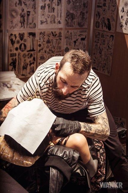 salon-tattoo-lille_4