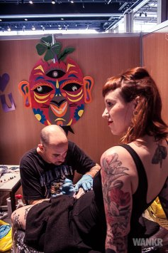 salon-tattoo-lille_8