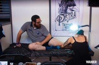 corsair-tattoo-ink_9