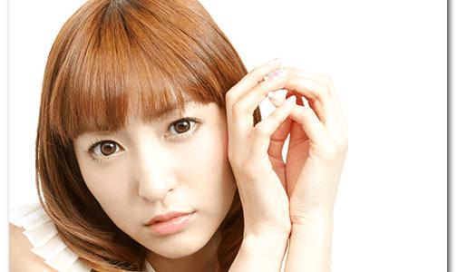 神田沙也加、アナ雪の歌唱力の評価が高くデビュー曲が気になる!?