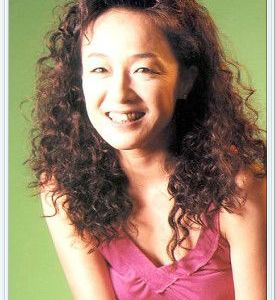 キムラ緑子、遅咲きで演技が上手い!若い頃がきれいと大反響!?
