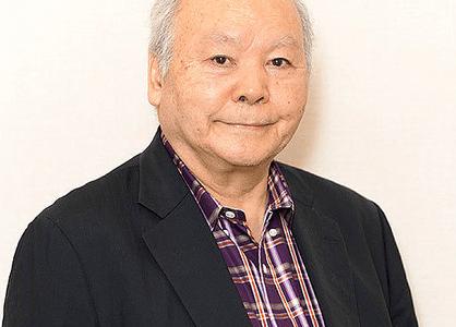 加藤一二三九段(ひふみん)引退で次は作家デビュー!?奥様との結婚エピソードに癒やされる!!