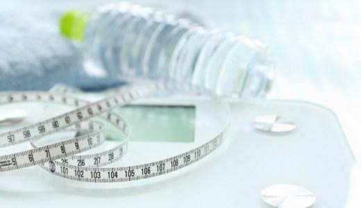 水ダイエットで効果を出す方法は?水道水がダメな理由やリバウンドしない水の選び方!
