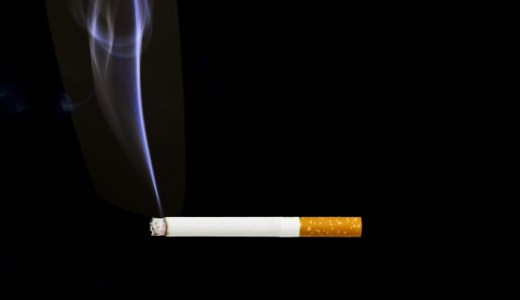 肺腺癌が増加してるのは何故?発生率が女性に多い理由は女性ホルモン?!