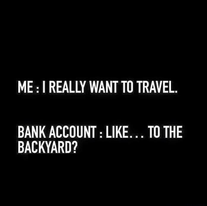 Bank Account Doesn T Agree With You