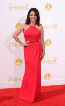 Julia-Louis-Dreyfus-in-Carolina-Herrera