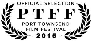 OfficialSelect -PTFF2015