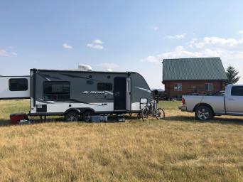 montana-camp2