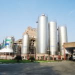 AMUL Dairy, Anand – Visiting the Milk Co-operative that gave us Operation Flood