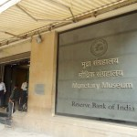 RBI Monetary Museum, Mumbai – Money on Display