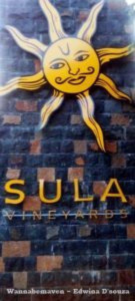 Sula Vineyards Tour Nashik (9)