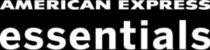 amex-logo-white