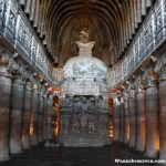 Everything you need to know about Exploring Aurangabad in 3 Days