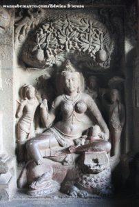 Ellora caves - Aurangabad - Explore aurangabad